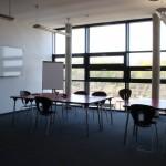 Seminarraum 713