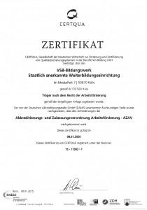 Zertifikat_Certqua_AZAV_200