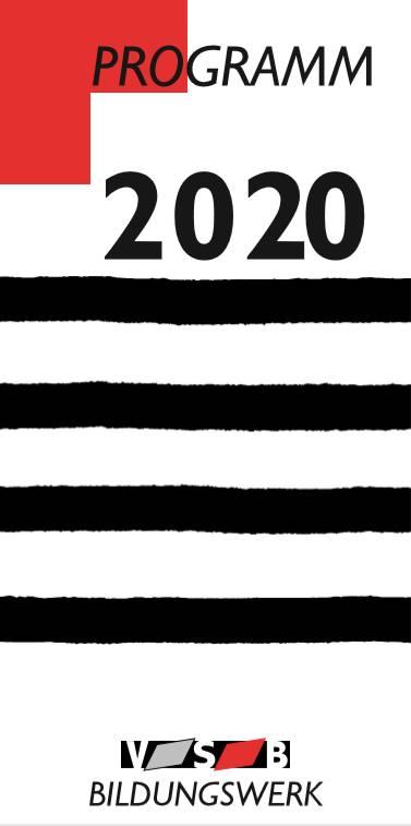 VSB-Programm 2020