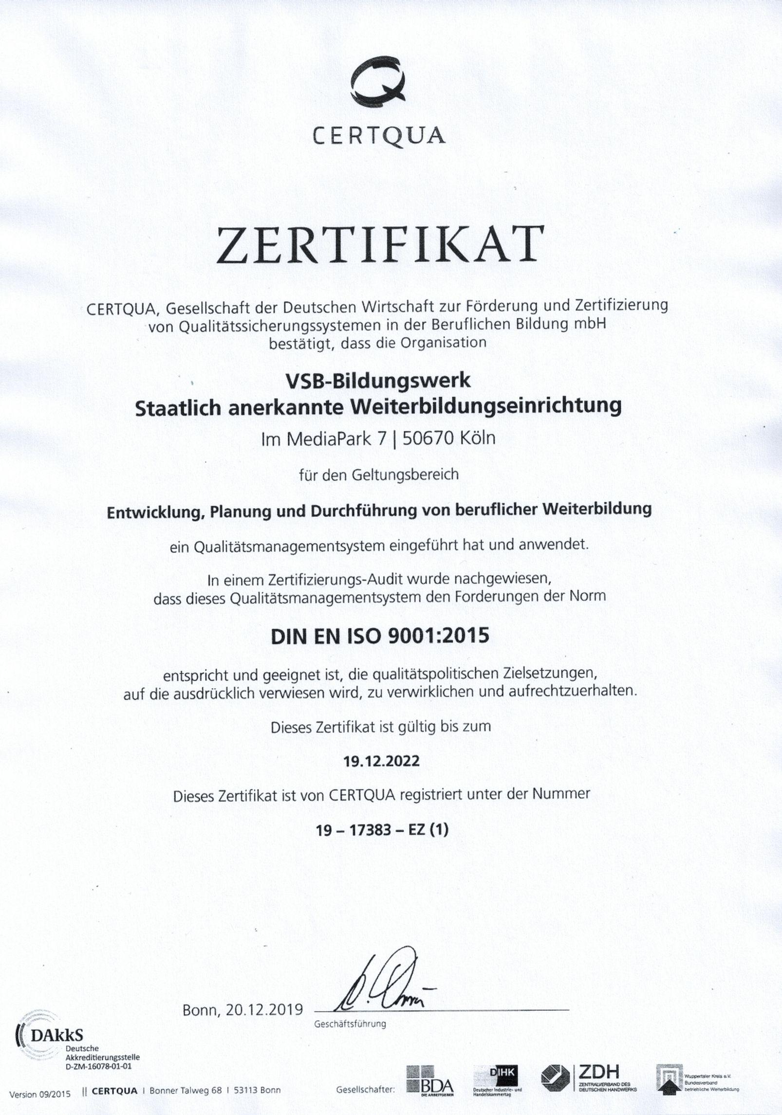 Zertifikat_Certqua