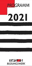 VSB-Programm 2021